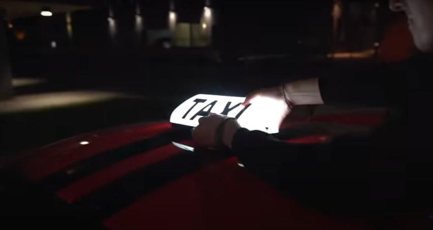 Youtuberzy ścigają się na ulicach Wrocławia. Nagraniem pochwalili się w internecie [ZOBACZ NAGRANIE]