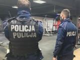 Kędzierzyn-Koźle. Naloty policji na siłownie i kluby fitness. Mundurowi informują, że czas pouczeń już minął!