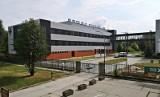 Kraków. Nowy budynek Małopolskiego Centrum Oparzeniowo – Plastycznego już gotowy [ZDJĘCIA]