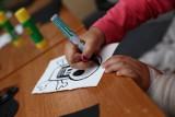 Ustczanie już mogą zapisywać swoje dzieci na półkolonie