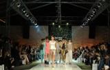 Już za miesiąc w Łodzi 7. Fashion Week Poland [zdjęcia]