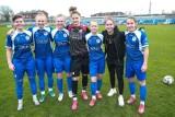 Futbol kobiet. Reprezentacja gra dziś na Widzewie. Łodzianki powalczą ze Szwecją