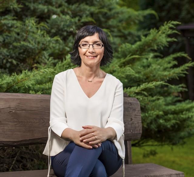 Wyniki wyborów samorządowych 2018 na burmistrza Kępic. Magdalena Majewska ponownie została burmistrzem Kępic [oficjalne wyniki]