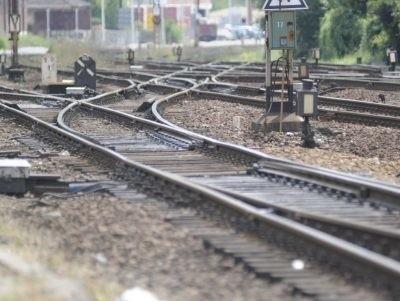 PKP PLK SA podjęły decyzję o przywróceniu ruchu na odcinku Nowy Świętów-Głuchołazy w rozkładzie jazdy na rok 2013 /2014.