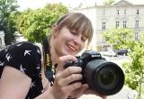 ZIELONA GÓRA: Dorota Piechowiak laureatka konkursu Ośmiu Wspaniałych: Pomaganie mam w genach! [WIDEO, ZDJĘCIA]