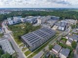 Będą dodatkowe covidowe łóżka w nowym szpitalu w Toruniu! Zmiany także w lecznicach w Bydgoszczy i Włocławku