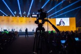 XIII Europejski Kongres Gospodarczy we wrześniu stacjonarnie i online