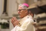 Abp Wiktor Skworc złożył rezygnację. To efekt śledztwa Watykanu badającego nadużycia seksualne w byłej diecezji kapłana