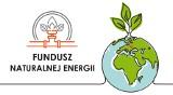 XI edycja Funduszu Naturalnej Energii z rekordowym budżetem