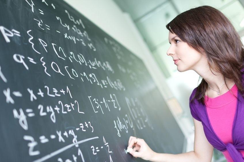 8% pracowników edukacji zmieniło w ciągu ostatnich 6...