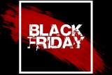 Black Friday 2019 w AliExpress. Promocje i wyprzedaże na biżuterię i zegarki. Zobacz bestsellery AliExpress w niskich cenach na Black Friday