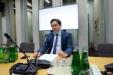 Sejm powołał profesora Marcina Wiącka na stanowisko Rzecznika Praw Obywatelskich. Tylko 3 posłów było przeciw