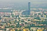 Tego nie wiedziałeś o Wrocławiu. Zobacz najciekawsze informacje  o Twoim mieście