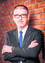 Jerzy Borecki: Kim jest prezes JSW? Fachowiec bez parcia na szkło [SYLWETKA]