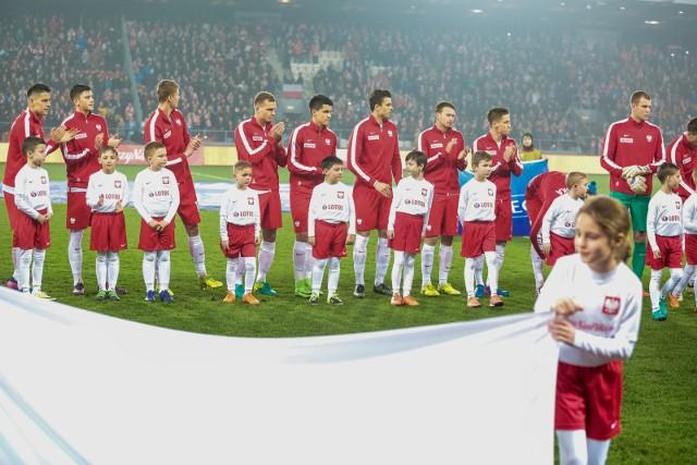 EURO U-21 2017 Terminarz. Kiedy grają Polacy? Daty i godziny meczów