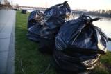 """Akcja pod hasłem """"Operacja Czysta Rzeka"""" w Grudziądzu: możemy wspólnie posprzątać nabrzeże Wisły"""