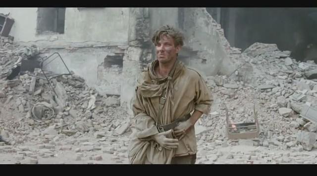 Miasto 44 - film kręcony we Wroclawiu [ZWIASTUN, TRAILER, KIEDY PREMIERA]