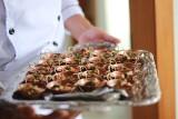 UOKIK: Nieprawidłowości w 56,9 proc. kontrolowanych lokali gastronomicznych, także w Lubuskiem