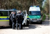 10-letnia Maja spod Szczecina odnaleziona w Niemczech. Porywacz w rękach policji [REKONSTRUKCJA]