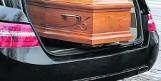 Trwa czarna seria w Radomiu, rośnie liczba zgonów. W maju znowu było więcej zgonów niż przed rokiem