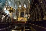 """Kraków. Trzeba płacić za modlitwę w Katedrze na Wawelu? """"Musiało dojść do nieporozumienia"""""""