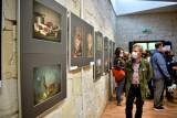 Wystawa fotograficzna Iwony Nabzdyk i Iwony Czubek z okazji 60-lecia RTF