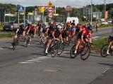 Tour de Koszalin 2020. Wyścig szosowy na Górze Chełmskiej [ZDJĘCIA, WYNIKI]