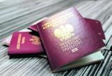Po polskie obywatelstwo są już kolejki. Również Pomorze kusi cudzoziemców