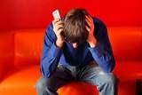 Zapomniany rachunek  za telefon na 33 złotych może wpędzić w długi