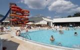 Kąpielisko pod chmurką, basen, zajęcia w parku lub zoo. Jest co robić w Łodzi w długi weekend
