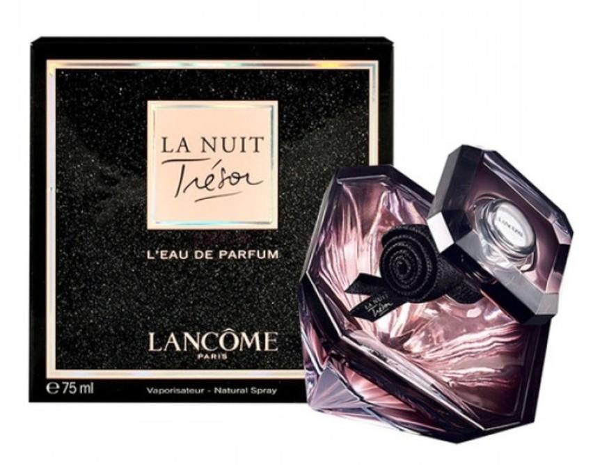 Lancome...