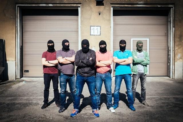 Zespół Poszukiwań Celowych od 15 lat zatrzymuje najgroźniejszych przestępców z Wielkopolski. Jest to jedyna jednostka, która w pościgu za gangsterem wyjeżdża poza granice kraju