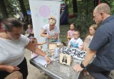 W Radomiu odbył się charytatywny festyn dla chorego Szymonka Berlińskiego. Pomoc nadal potrzebna