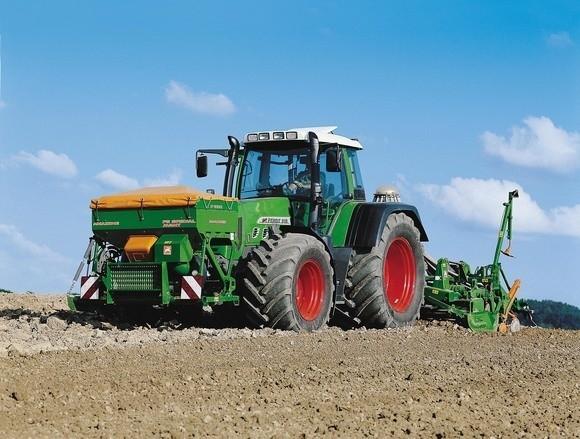 Sprawdź najważniejsze daty dla  rolników w okresie od stycznia do maja 2016