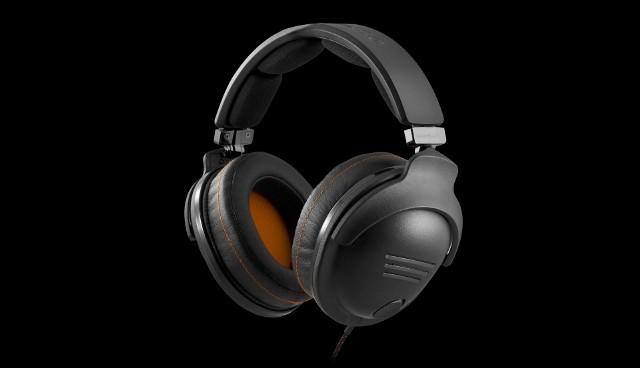 SteelSeries 9H Słuchawki SteelSeries 9H