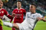 Marcin Pietrowski z Piasta Gliwice: Po wygranej z Legią w Warszawie uwierzyliśmy w mistrzostwo Polski