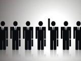 Rynek pracy. Jak radzą sobie małżonkowie, samotni, rozwodnicy i wdowcy?