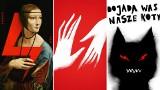 Plakaty na Strajk Kobiet do pobrania. Tak twórcy wspierają walkę o prawa kobiet. Najlepsze plakaty na protest