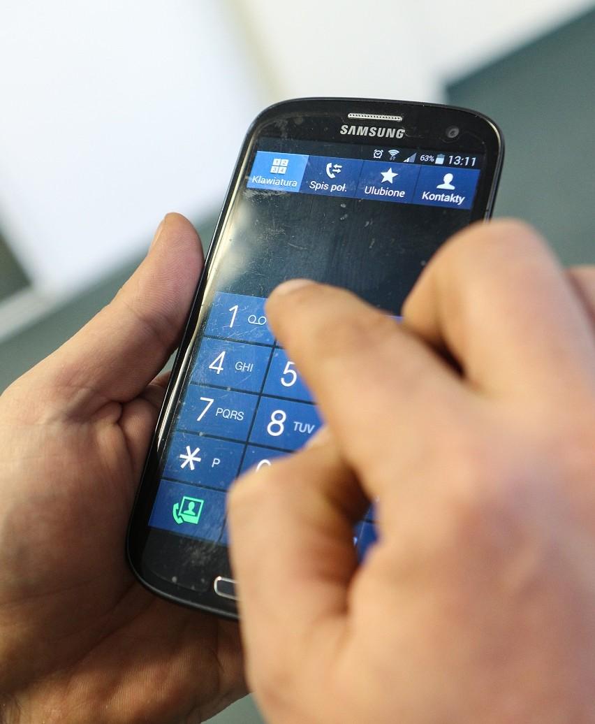Korzystasz ze starej wersji Androida? Możesz być zagrożony atakiem hakerskim
