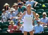 Wimbledon: Koniec marzeń Agnieszki Radwańskiej