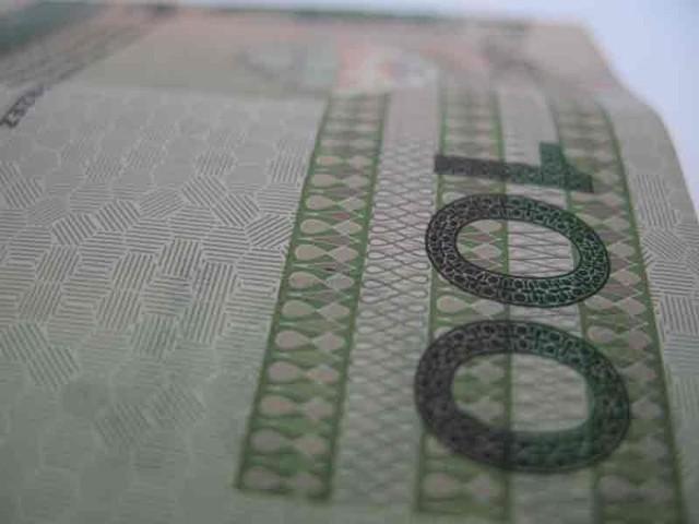 Pieniądze dla prawosławnego seminarium