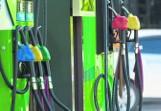 Po drastycznych podwyżkach szansa na spadek cen paliw?