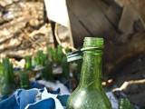 Wtorkowy Poranny: Wciąż czekają na zniżki opłat za śmieci
