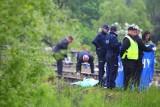 Wielkie Grillowanie UAM 2014: Policja szuka świadków śmierci studenta na torach