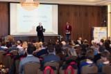 Kongres Firm Rodzinnych, wielkie spotkanie firm mających tradycję i wieloletnie doświadczenie