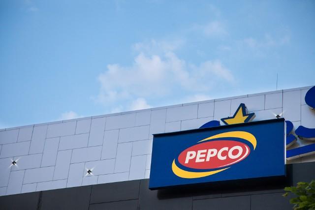 Zrobimy w Pepco zakupy online? Sieć planuje rozwój e-commerce.
