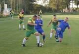 Weekend w piłkarskiej III, IV i V lidze. U nas komplet wyników, strzelcy bramek, składy drużyn