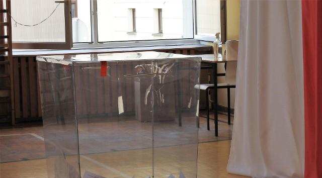 Wybory 2020 na prezydenta. Frekwencja w Białymstoku i w województwie podlaskim