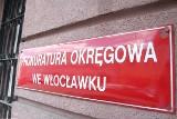Nie tylko dyrektor DPS w Kowalu wśród podejrzanych w związku z korupcją. Zarzuty usłyszało czterech podwładnych pracowników