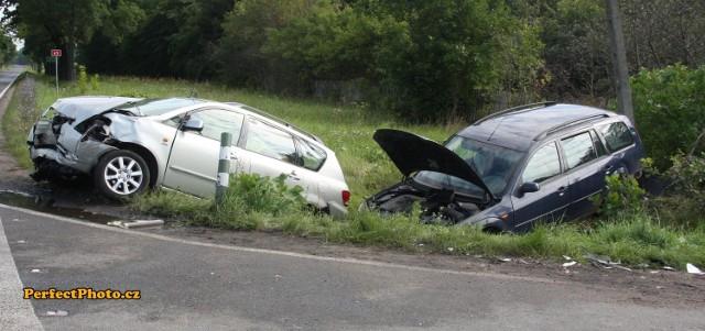 Wypadek w Nurze
